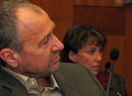 Thumb_aga2010_land-day_participants2