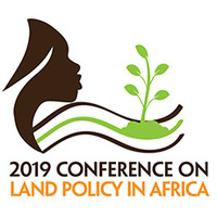 Smallfh_lpi_conference_logo_2019_en_0