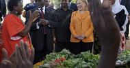 Thumb_secretary+state+clinton+travels+africa+fqkzj6xrxw7l