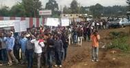 Thumb_ethiopia-oromo-land-grab-student-protests-addis-ababa-imp-722x429