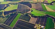 Thumb_aussie_farmland