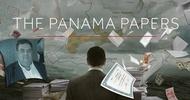 Thumb_panamapapers_ruimonteiro