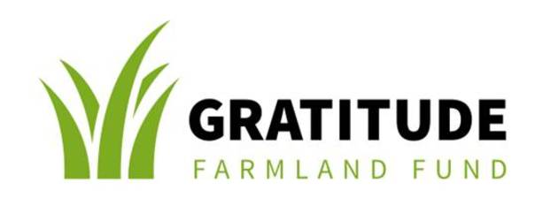Gratitude Railroad launches Gratitude Farmland Fund