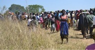 Thumb_plo-malawi