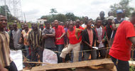 Thumb_nimba-protestors-