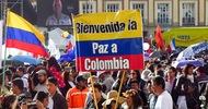 Thumb_colombie-accord_de_paix_2_bogota_26-09-2016_v_1