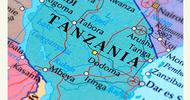 Thumb_tanzania-map