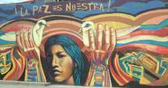 Thumb_street_art_bogota_colombia