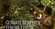 Thumb_climate_benefits_tenure_costs