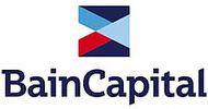 Thumb_bain_capital_logo