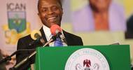 Thumb_osinbajo-speech-at-annual-accountants-conference-50th-ican-anniversary