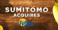 Thumb_fyffes-sumitomoacquisition_12_9