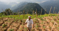Thumb_nepal_farm