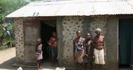 Thumb_louis-tirene-and-philomene-jean-haiti