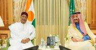 Thumb_le-president-du-niger-avec-le-roi-d-arabie-saoudite