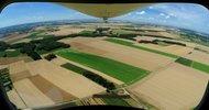Thumb_661_afp-news_0e0_10a_aedb197603a25e41145e674589_assemblee-proposition-de-loi-contre-l-accaparement-des-terres-agricoles-votee|1b59a9cc2a640ca675efb838e59a2f34bcd333cc-highdef