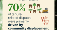 Thumb_rri_2017-annual-review_west-africa_displacement
