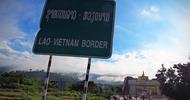 Thumb_laos-vietnam-border-sign