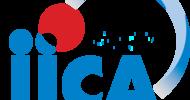 Thumb_jica-logo