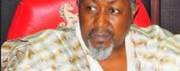 Groups petition Jigawa Govt over acquisition of farmlands by Chinese firm