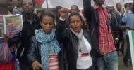 Thumb_ethiopia-oromo-students-rally-2014-cc-flickr_(1)
