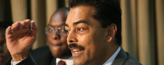 Uganda: Govt pays billions in taxes for Aya, Bidco, Quality Chemicals