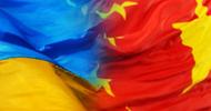 Thumb_ukraine-china