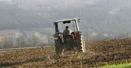 Thumb_agriculture-tracteur-1