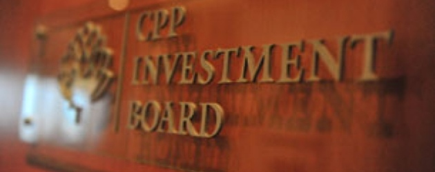 CPPIB plans farmland retreat