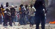 Thumb_2206-37033-senegal-conflicts-broke-out-between-police-and-diokoul-s-populations_s