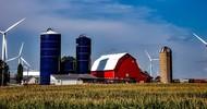 Thumb_bg-wind_farm-001-1000x400-1500471087