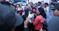 Thumb_3_koh_kong_community_members_gather_yesterday_outside_land_ministry_to_protest_against_a_sugar_company_for_land_grabbing_22_08_2017_pha_lina_1