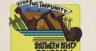 Thumb_tribunal-permanente-pueblos-empresarial-arquitectura_ediima20171016_0821_19