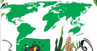Thumb_portada-reforma-agraria