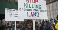 Thumb_oromo-protests-480x240