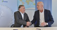 Thumb_fonterra-increases-stake-in-lithuanian-dairy-to-drive-export-growth_wrbm_large