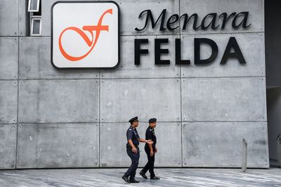 Felda investment in Indonesia Eagle High a bust, says oil palm watchdog