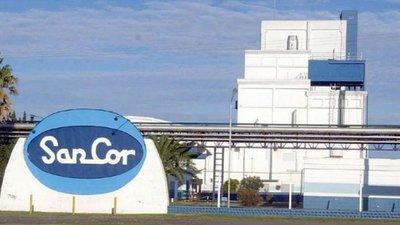 Argentina: La venta de Sancor decreta el fin de ciclo en la lechería