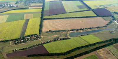 agricultural land investment ireland
