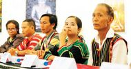 Thumb_a-bunong-ethnic-community-from-mondulkiri-hold-a-press-conference-on-tuesday-over-their-land-dispute-with-a-french-firm