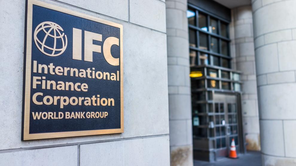 farmlandgrab org   Supreme Court rules that World Bank Group