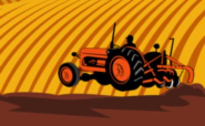 farmlandgrab.org   Farmland hindered as asset class