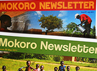 Original_mokoro-newsletter05