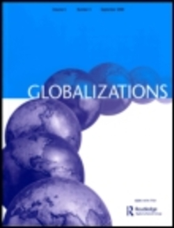 essay on land grabbing Fasid discussion paper 2005-12-002 land conflicts in kenya: causes, impacts, and resolutions takashi yamano 1 and klaus deininger 2 1 foundation for advanced studies on international development .