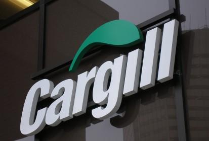 Cargill увеличивает инвестиции во Вьетнаме