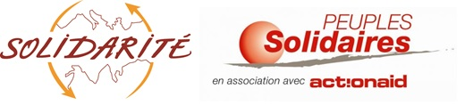 Original_logo-solipeupleso