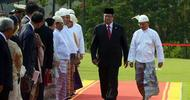 Thumb_indonesia-myanmar