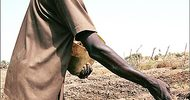 Thumb_dws-mauritania-sowing-big