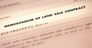 Thumb_land-sale-contract