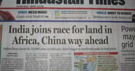 Thumb_ht_land_grab_headline